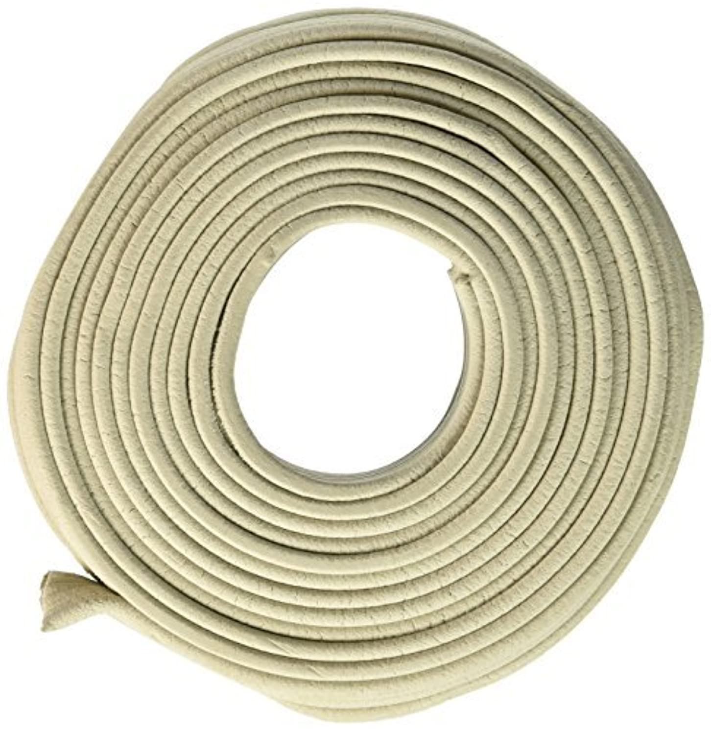 Frost King B2 Mortite Caulking Cord 19-ounce, 90-Foot Long, Grey by Frost King