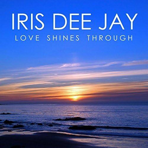 Iris Dee Jay