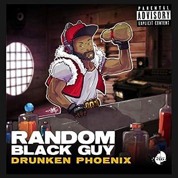 Drunken Phoenix