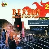 Berlin Macht Schule Vol.2