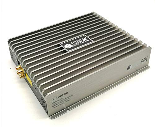 Amplificatore Bass Face Indy DB1.1X Watt 550 w rms Subwoofer classe D Mono x sub