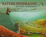 Rature Pendragon