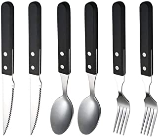 Best fork and spoon handles Reviews