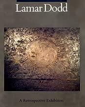 Lamar Dodd : A Retrospective Exhibition