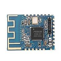 SSY-YU モジュール PCアクセサリ 自動インストールコンビネーションクリニークJDY-16のBluetooth 4.2モジュールの低消費電力、高速データ転送モードBLEモジュール エレクトロニクス部品