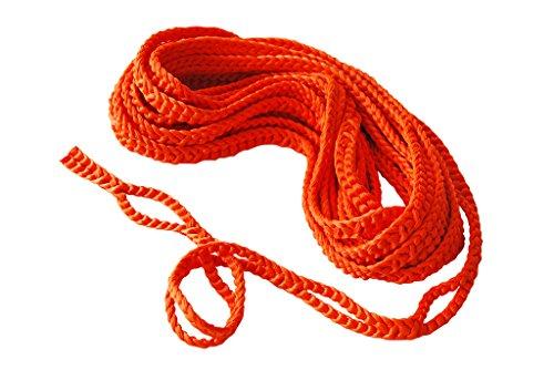 RunLock Pro Pack Nr. 20, 10 Meter, Orange