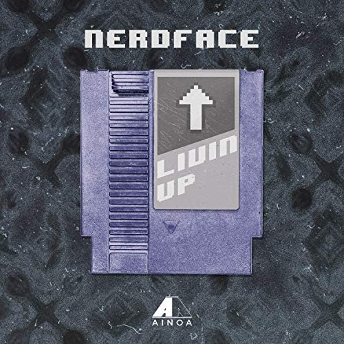 Nerdface