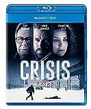 クライシス ブルーレイ+DVD[Blu-ray/ブルーレイ]