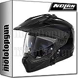 NOLAN CASCO MOTO CROSSOVER N70-2 X SPECIAL 012 M