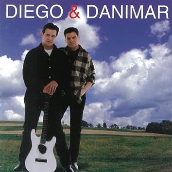 Diego E Danimar