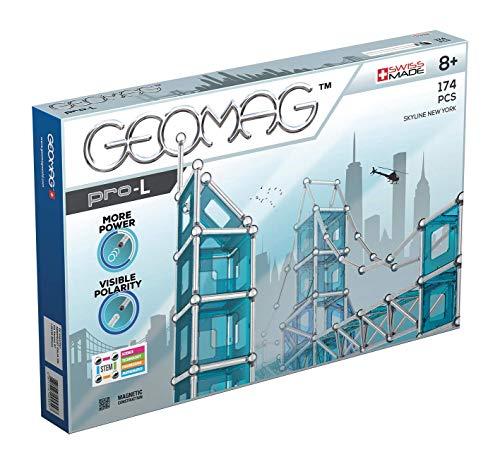 Geomag -  , Pro-L Skyline New