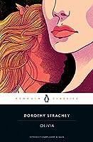 Olivia (Penguin Classics)