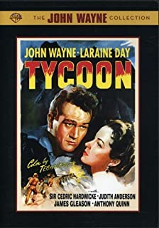 TYCOON (FF)