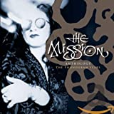 Anthology: The Phonogram Years von The Mission