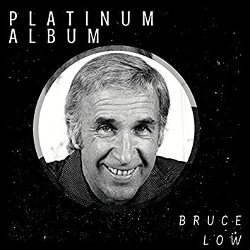 Platinum Album