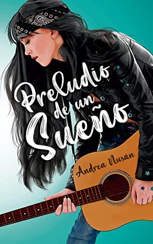 Preludio de un sueño de Andrea Nusán