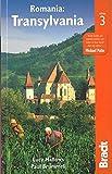 Romania: Transylvania (Bradt Travel Guide. Transylvania)