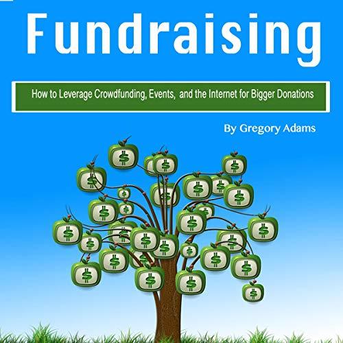 Fundraising Titelbild