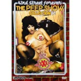42nd Street Forever: The Peep Show Collection Vol. 34 [DVD]