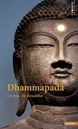 Dhammapada: Budas ceļš