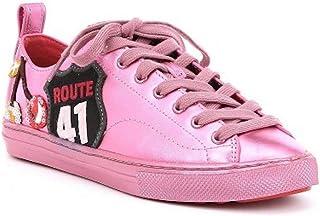 5251f427 Amazon.ca: Coach - Fashion Sneakers / Women: Shoes & Handbags