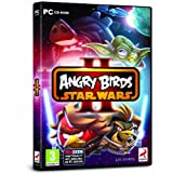 Angry Birds Star Wars II (PC DVD)