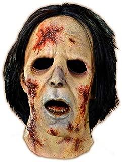 The Walking Dead Suit Walker Mask