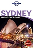 Sydney En quelques jours - 3ed