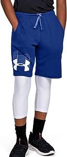 balin shorts