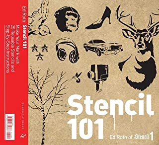 Best ed roth stencil Reviews