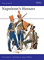Napoleon's Hussars (Men-at-Arms)