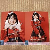 NMB48 [岡本怜奈] 村瀬紗英卒業コンサートHappy Saepy Ending 写真 コンプ