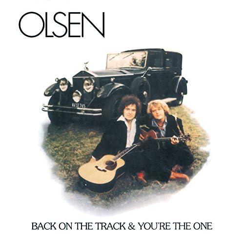 Brdr. Olsen