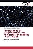 Propiedades de colapsibilidad y de homología en gráficas I-contraibles: Graficas de Ivashchenko