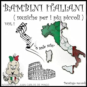 Bambini Italiani