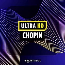 Ultra Hd ショパン
