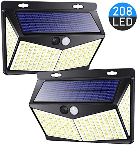 Lista de Reflectores de luz para exteriores disponible en línea para comprar. 10