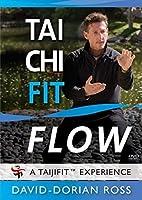 Tai Chi Fit - Flow [DVD]