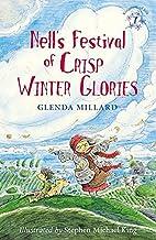 Nell's Festival of Crisp Winter Glories: 07