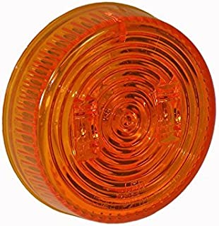 Optronics MCL10RCKPGP LED Marker Light