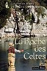 La Roche des Celtes par Arriba