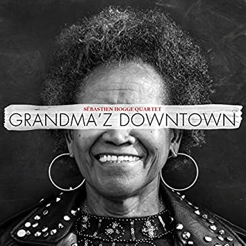 Grandma'z Downtown