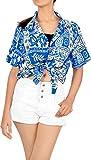 la leela womens shirts blouses