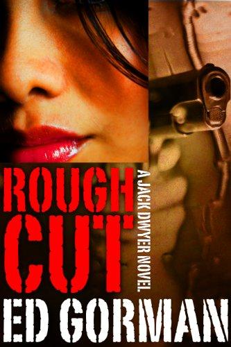 Rough Cut (English Edition)