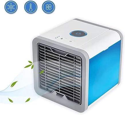 8a7cb4e3154 Amazon.com   25 to  50 - Portable   Air Conditioners  Home   Kitchen