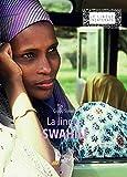 La lingua swahili