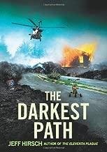 Best the darkest path sequel Reviews