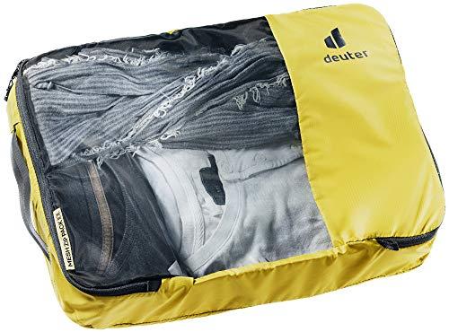 Deuter Mesh Zip Pack 10 Bolsa de Transporte, Unisex Adulto,