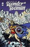 Wonder Woman Dieux et Mortels tome 2