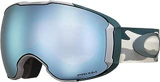 Oakley Airbrake XL Goggles Mens